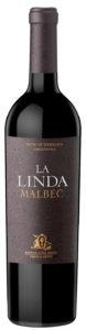 75074_vinho_finca_la_linda_malbec_750_ml